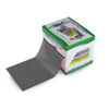AOK Resistance Band Grey (Extra Heavy) 25m