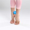 Ballet Pointe Training Ball - Blue