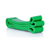 Power Band Loop - Green