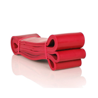 Power Band Loop - Red