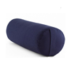 Yoga Bolster - Medium