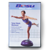 BOSU DVD - Total Body Workout