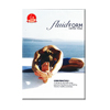 Hatha Yoga DVD