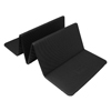 AOK Folding Mat - Black