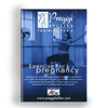 Exercise for Pregnancy - DVD (Preggi Bellies)
