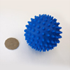 Reflexology Ball - Blue