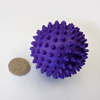 Reflexology Ball - Purple