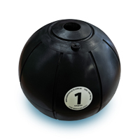 Cyclone Ball - BALL ONLY 1kg