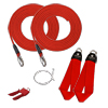 SKU_740850 Redcord Rope Replacement Kit