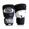 Punch Bag Buster Mit...