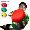 Rugby Trainer Ball 2kg - Passing Practice