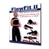 Flowfit 2 - Ground Engagement DVD