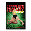 Grappler's Toolbox Reborn DVD