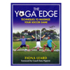 ZZ The Yoga Edge - B...