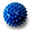 AOK Trigger Point Ball 10cm - Blue