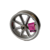 Billy Cart 15cm Mag Wheel Set - 4 + Spare by Trikke