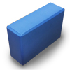 Yoga Block - Blue
