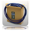 AOK Resistance Tube Blue - Heavy - 30m (104ft)